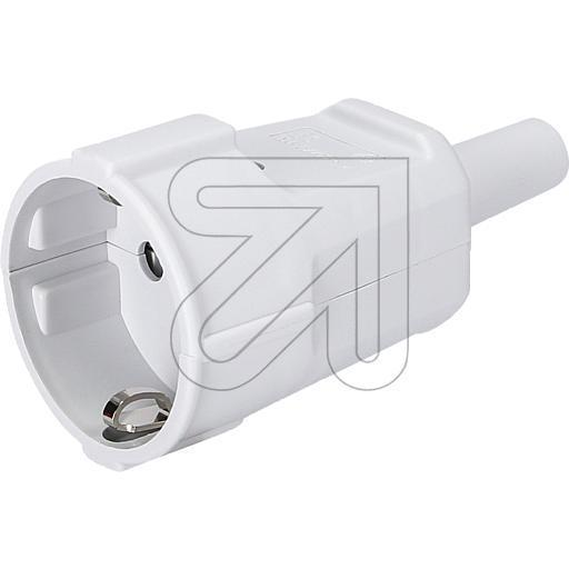 EGB Protekt-Kupplung