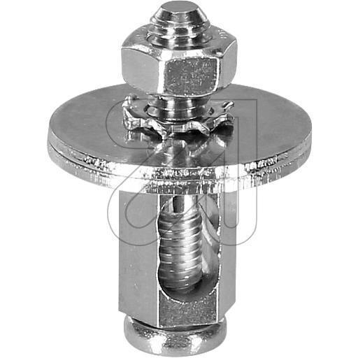 2x16mm BEK 2x16 - EAN 4025221121026