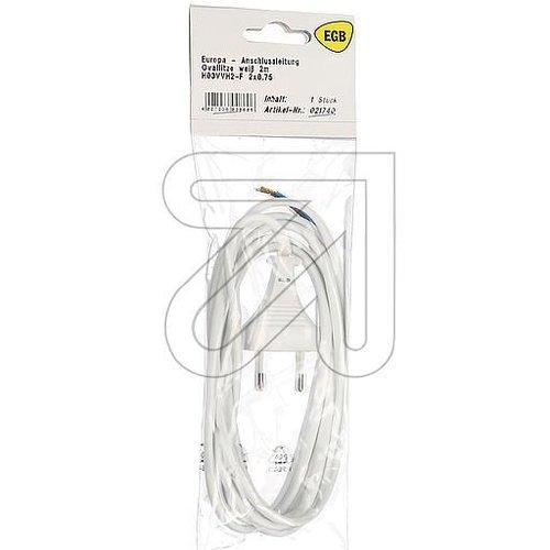 2 Sto/ßd/ämpfer Zweirohr Gasdruck 1550-25500 D/ämpfer Federung//D/ämpfung