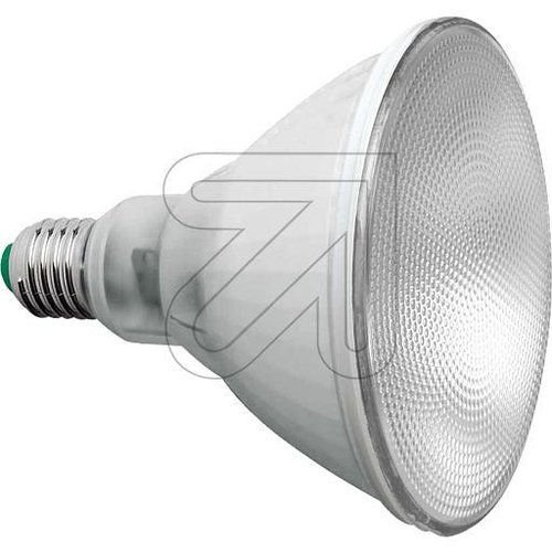 MEGAMAN LED PAR38 15,5W E27/840  MM17674 - EAN 4020856176748