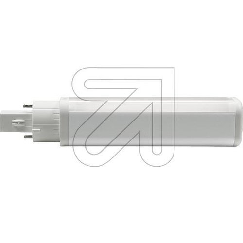 Philips CorePro LED PLC 8,5W 830 2P G24d-3 54123400 - EAN 8718696541234