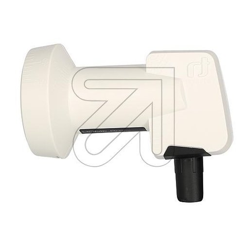 Inverto LNB Single 40 mm PLL Home Pro 5441 - EAN 5453002613344