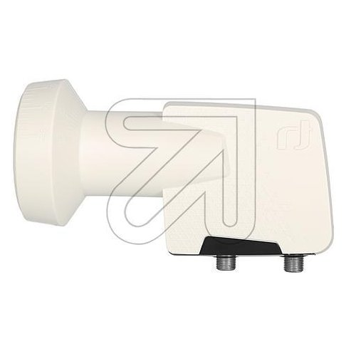 Inverto LNB Twin 40 mm PLL Home Pro 5447 - EAN 5453002613283