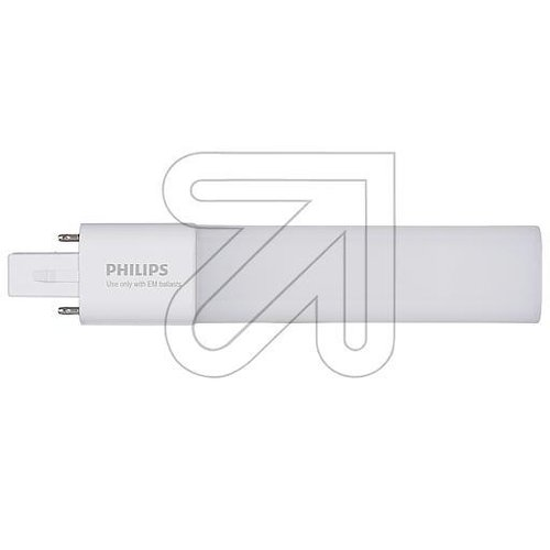 Philips CorePro LED PLS  5W 840 2P G23 59668200 - EAN 8718699596682